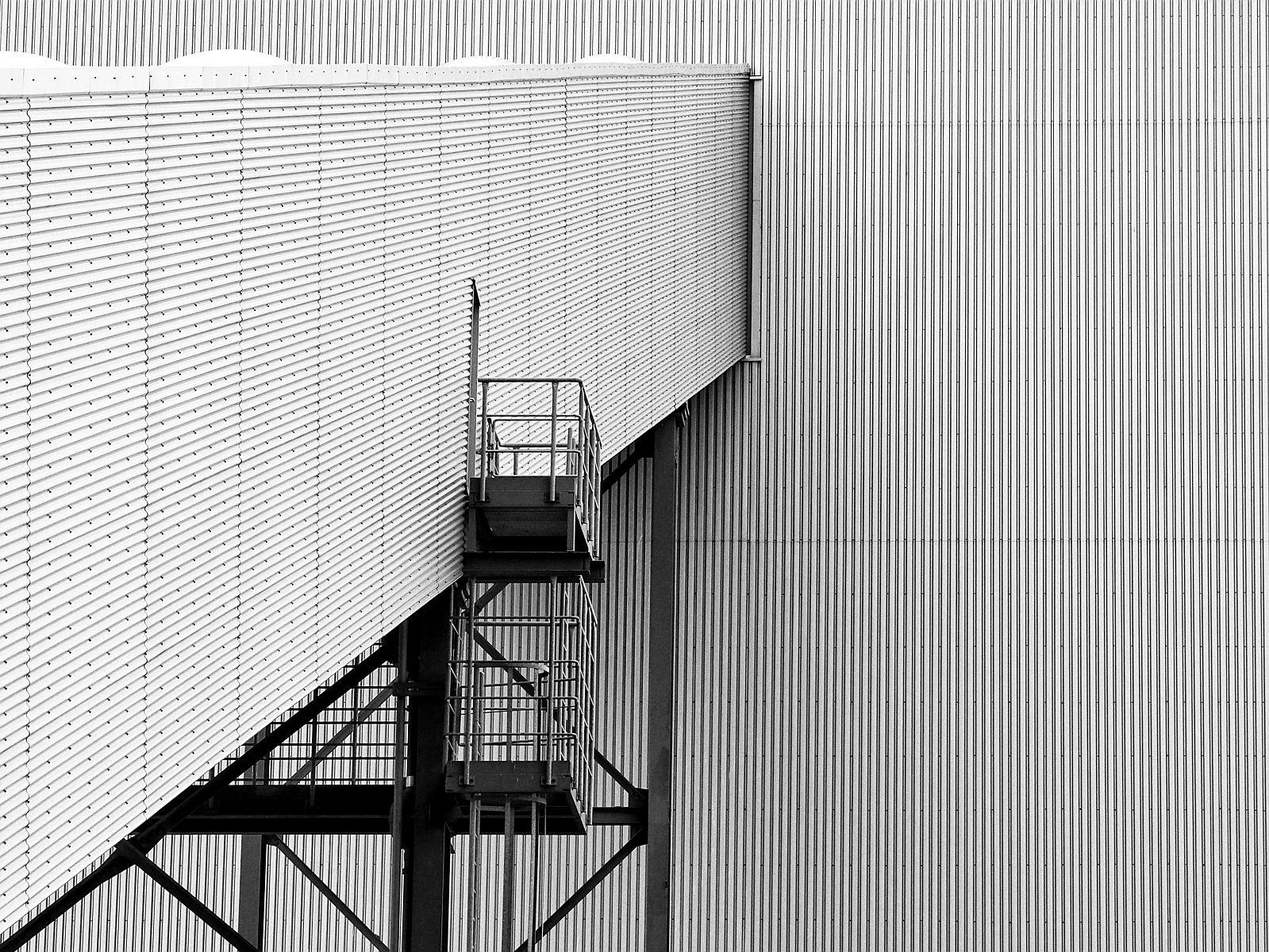 Fantastisch Kessel Im Kraftwerk Galerie - Der Schaltplan - greigo.com